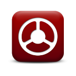 Drive Safe Free-Read Caller ID ratings, reviews, and more.