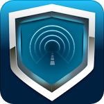 DroidVPN - Android VPN ratings, reviews, and more.