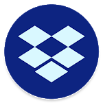 Dropbox ratings, reviews, and more.
