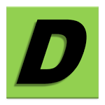 Drudge Report ratings and reviews, features, comparisons, and app alternatives