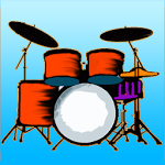 Drum kit ratings and reviews, features, comparisons, and app alternatives