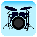 Drum set ratings and reviews, features, comparisons, and app alternatives