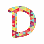 Dubsmash ratings, reviews, and more.