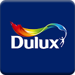 Dulux Visualizer ratings, reviews, and more.