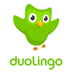 Duolingo: Learn Languages Free ratings, reviews, and more.