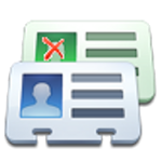 Duplicate Contacts ratings, reviews, and more.