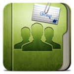 Duplicate Contacts Manager ratings, reviews, and more.