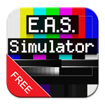 EAS Simulator Free ratings and reviews, features, comparisons, and app alternatives