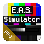 EAS Simulator Pro ratings and reviews, features, comparisons, and app alternatives