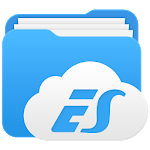 ES File Explorer File Manager ratings, reviews, and more.
