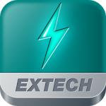 EX845 METERLiNK™ for Android ratings and reviews, features, comparisons, and app alternatives