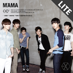 EXO-K MAMA Lite ratings and reviews, features, comparisons, and app alternatives