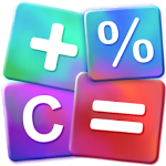 Easy Calculator Pro ratings and reviews, features, comparisons, and app alternatives