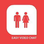 Easy Chat Roulette ratings and reviews, features, comparisons, and app alternatives