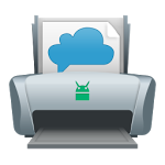 Easy Cloud Print ratings and reviews, features, comparisons, and app alternatives