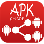 Easy Share APK ratings and reviews, features, comparisons, and app alternatives