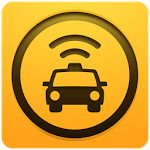 Easy Taxi ratings, reviews, and more.