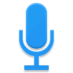 Easy Voice Recorder ratings, reviews, and more.