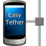 EasyTether Full ratings and reviews, features, comparisons, and app alternatives