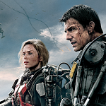 Edge of Tomorrow Game ratings, reviews, and more.