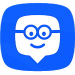 Edmodo ratings, reviews, and more.