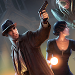 Elder Sign: Omens ratings and reviews, features, comparisons, and app alternatives