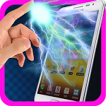 Electric Screen Touch Shock ratings, reviews, and more.