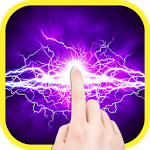 Electric Shock Screen Touch ratings, reviews, and more.
