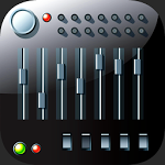 Electronic Song Maker ratings and reviews, features, comparisons, and app alternatives