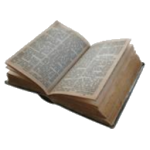 Elegant Multi-Functional Bible ratings and reviews, features, comparisons, and app alternatives
