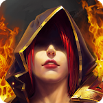 Elemental Kingdoms (CCG) ratings and reviews, features, comparisons, and app alternatives