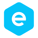 Elevate - Brain Training ratings, reviews, and more.