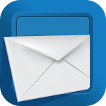 Email Exchange + by Mailwise ratings and reviews, features, comparisons, and app alternatives