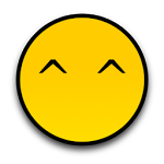 Emoticons ratings and reviews, features, comparisons, and app alternatives