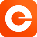 Encircle ratings and reviews, features, comparisons, and app alternatives