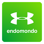 Endomondo - Running & Walking ratings, reviews, and more.