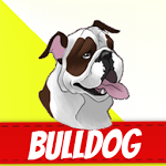 English Bulldog ratings and reviews, features, comparisons, and app alternatives