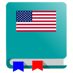 English Dictionary - Offline ratings, reviews, and more.