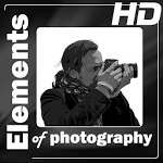 EoP: Photography Tips Tutorial ratings and reviews, features, comparisons, and app alternatives