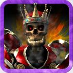 Epic Swords 2 ratings and reviews, features, comparisons, and app alternatives