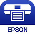 Epson iPrint ratings, reviews, and more.