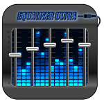 Equalizer Ultra™ (10 Bands) ratings and reviews, features, comparisons, and app alternatives