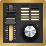 Equalizer music player booster ratings, reviews, and more.