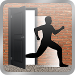 Escape Challenge ratings and reviews, features, comparisons, and app alternatives