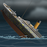 Escape Titanic ratings, reviews, and more.