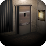 Escape the Prison Room ratings and reviews, features, comparisons, and app alternatives