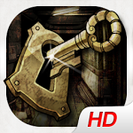 Escape the Room: Limited Time ratings and reviews, features, comparisons, and app alternatives