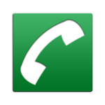 Evercall FREE ratings and reviews, features, comparisons, and app alternatives