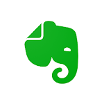 Evernote ratings, reviews, and more.