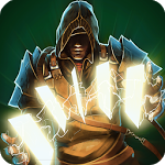 Evoker: Magic Card Game (TCG) ratings and reviews, features, comparisons, and app alternatives
